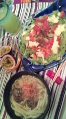 落合真理 公式ブログ/お土産料理☆ 画像1