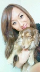落合真理 公式ブログ/お知らせ☆ 画像1