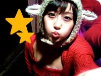 ジャン ヒョジョン 公式ブログ/Christmas < D - 3 >  画像1