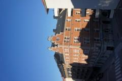 川上麻衣子 公式ブログ/スウェーデン旅日記8 画像1
