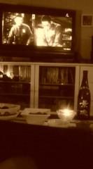 川上麻衣子 公式ブログ/至福の食卓 画像2