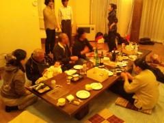 川上麻衣子 公式ブログ/満開の弘前−1 画像1