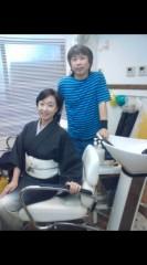 川上麻衣子 公式ブログ/2010-07-14 17:05:35 画像2