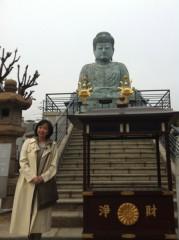 川上麻衣子 公式ブログ/旅の土産 画像1