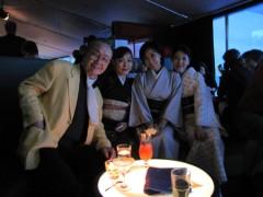 川上麻衣子 公式ブログ/続き 画像2