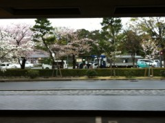 川上麻衣子 公式ブログ/大丸京都店 画像2