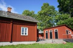 川上麻衣子 公式ブログ/スウェーデン旅日記6 画像3
