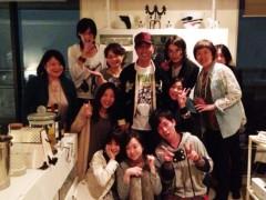 川上麻衣子 公式ブログ/フジコ 画像1