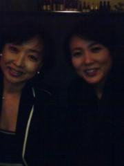 川上麻衣子 公式ブログ/ありがとうございました 画像1