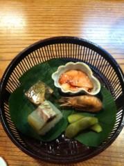 川上麻衣子 公式ブログ/京都祇園 画像1