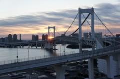 川上麻衣子 公式ブログ/2013あけましておめでとうございます。 画像1