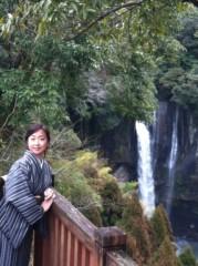 川上麻衣子 公式ブログ/まとめて告知です。 画像3
