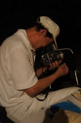 川上麻衣子 公式ブログ/父のカメラ 画像2