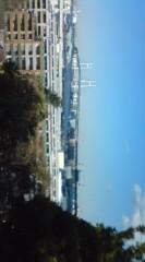 川上麻衣子 公式ブログ/愛用シューズ 画像3