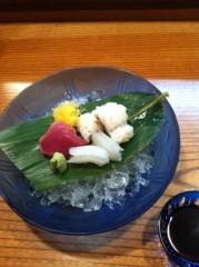 川上麻衣子 公式ブログ/京都祇園 画像2