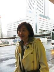 川上麻衣子 公式ブログ/旅の土産 画像2