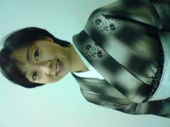 川上麻衣子 公式ブログ/着物 画像1