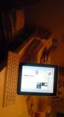 川上麻衣子 公式ブログ/猫の手も借りたいけど 画像3
