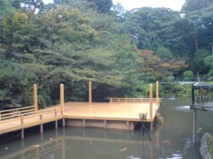 川上麻衣子 公式ブログ/夢十夜 画像1