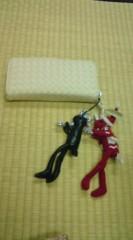 川上麻衣子 公式ブログ/楽屋からメリークリスマス 画像1