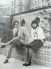 川上麻衣子 公式ブログ/本日 画像2