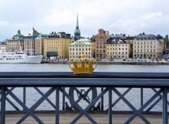 川上麻衣子 公式ブログ/スウェーデン旅日記14 画像1