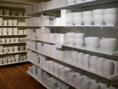 川上麻衣子 公式ブログ/白に白 画像1