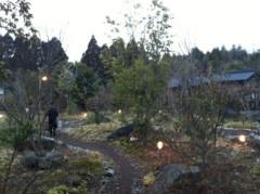 川上麻衣子 公式ブログ/竜馬とおりょうさんが辿った場所 画像2