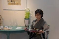 川上麻衣子 公式ブログ/ありがとうございました 画像3