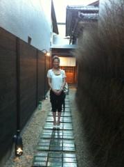 川上麻衣子 公式ブログ/サンケイスポーツ 画像3