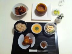 川上麻衣子 公式ブログ/嬉しい届け物 画像2