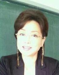 川上麻衣子 公式ブログ/おくさまは18歳 クランクイン 画像2