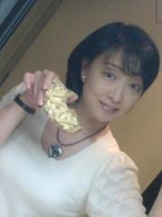 川上麻衣子 公式ブログ/カッレ君のキャビア 画像1