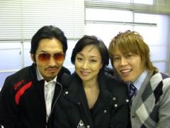 川上麻衣子 公式ブログ/校長先生 画像3