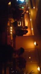 川上麻衣子 公式ブログ/最初のクリスマスパーティー 画像3