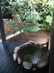 川上麻衣子 公式ブログ/竜馬とおりょうさんが辿った場所 画像1
