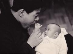 川上麻衣子 公式ブログ/父の日 画像3