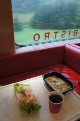川上麻衣子 公式ブログ/スウェーデン旅日記5 画像3