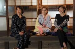 川上麻衣子 公式ブログ/おはようございます。 画像2