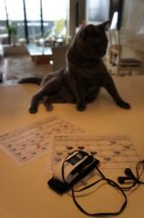川上麻衣子 公式ブログ/ジョギング 画像1