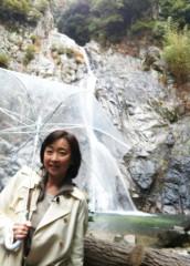 川上麻衣子 公式ブログ/日本列島をまわって 画像1