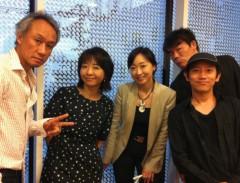 川上麻衣子 公式ブログ/豊橋から金沢 画像1