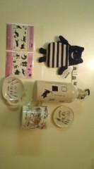 川上麻衣子 公式ブログ/猫グッズ 画像1