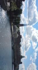 川上麻衣子 公式ブログ/スウェーデンの福祉 画像2