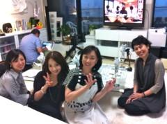 川上麻衣子 公式ブログ/もうすぐ配信 画像1