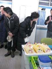 川上麻衣子 公式ブログ/校長先生 画像1
