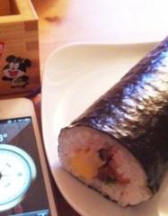 川上麻衣子 公式ブログ/時代劇法廷 画像2