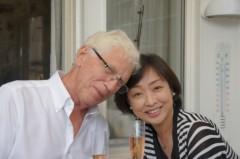 川上麻衣子 公式ブログ/スウェーデン旅日記15 画像1