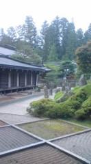 川上麻衣子 公式ブログ/ダブルマイマイ 画像1