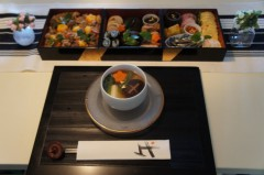 川上麻衣子 公式ブログ/あけましておめでとうございます。 画像2